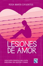 Lesiones de amor