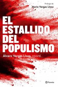 El estallido del populismo