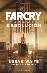 Far Cry. Absolución
