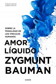 Amor líquido