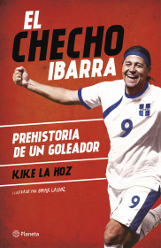 El Checho Ibarra