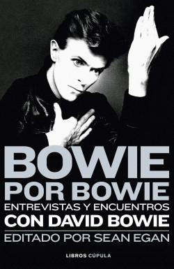 Bowie por Bowie