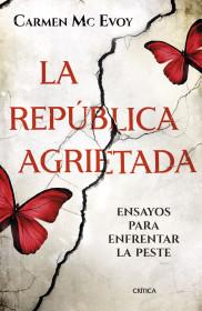 La República agrietada
