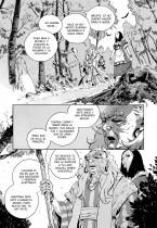 1562_1_Planeta_Manga_Pagina_1.jpg
