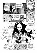 1563_1_Planeta_Manga_Pagina_2.jpg