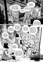 1565_1_Planeta_Manga_Pagina_4.jpg